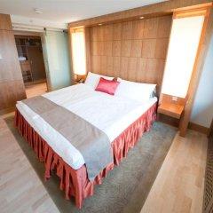 Radisson Blu Hotel Latvija 5* Люкс