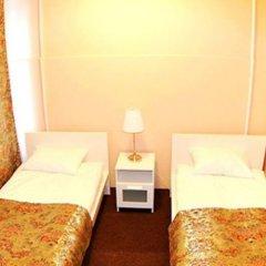 Гостиница Вавилон комната для гостей фото 7