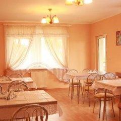 Hostel Anastasia Калининград интерьер отеля