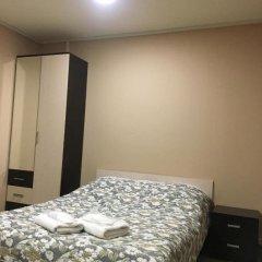 Мини-Отель Рица Стандартный номер с двуспальной кроватью фото 2