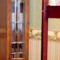 Гостиница Guest House Rashel балкон