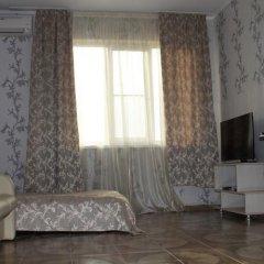 Гостевой дом на Камышовой комната для гостей