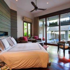 The Slate Hotel 5* Люкс Премиум с различными типами кроватей