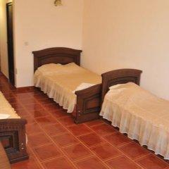 Гостиница Островок-1 комната для гостей фото 7