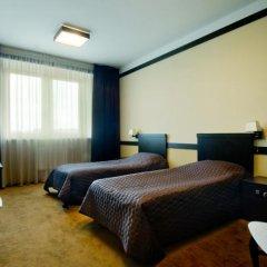 Гостиница Арена Минск комната для гостей фото 2