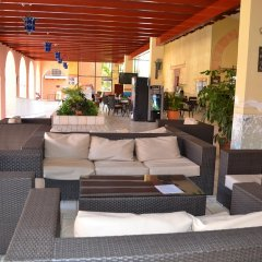 Отель Roc Barlovento фото 4