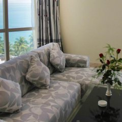 Diamond Bay Hotel комната для гостей фото 2