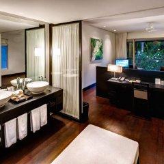 Отель TWINPALMS 5* Номер Grand deluxe palm фото 3