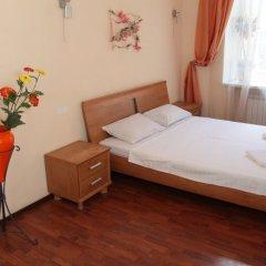 Гостиница КиевРент Украина, Киев - 3 отзыва об отеле, цены и фото номеров - забронировать гостиницу КиевРент онлайн комната для гостей