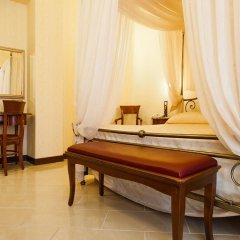 Diamond Hotel & Resorts Naxos - Taormina Таормина удобства в номере