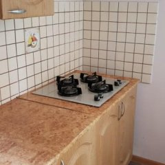 Гостевой Дом Соседи ванная фото 8