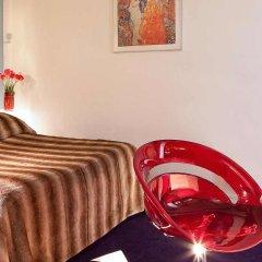 Отель Le Hameau de Passy Франция, Париж - отзывы, цены и фото номеров - забронировать отель Le Hameau de Passy онлайн интерьер отеля фото 2