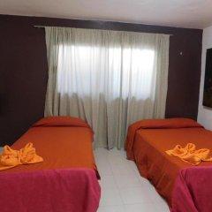 Отель La Casa del Gato Мексика, Канкун - отзывы, цены и фото номеров - забронировать отель La Casa del Gato онлайн детские мероприятия фото 3