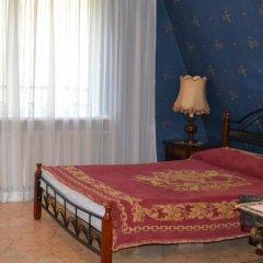 Мини-отель Forto Ranta Светлый комната для гостей фото 4