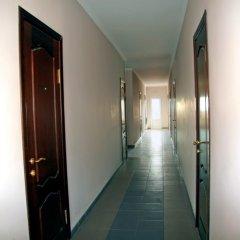 Гостиница Валенсия интерьер отеля