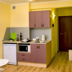Гостиница Старгород в Калуге - забронировать гостиницу Старгород, цены и фото номеров Калуга в номере фото 3