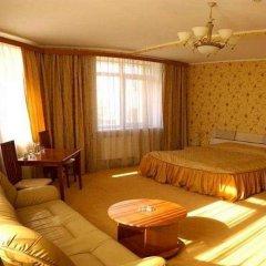 Love Hotel on Chernovitskaya Рязань комната для гостей фото 2