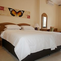Senegambia Beach Hotel in Kololi, Gambia from 116$, photos, reviews - zenhotels.com guestroom photo 2