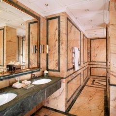 Отель The Westin Palace 5* Президентский люкс с различными типами кроватей фото 3