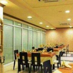 Отель Europroperties Nikea Park