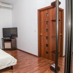 Отель Oasis Ug Ставрополь удобства в номере фото 2