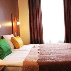 Гостиница Александер Платц 3* Стандартный номер с различными типами кроватей фото 2