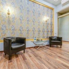 Мини-Отель Travelto Nevskiy 98 3* Полулюкс фото 7