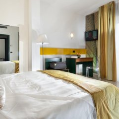 Astoria Suite Hotel комната для гостей фото 4