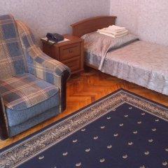 Гостиница Passage Hotel Украина, Одесса - отзывы, цены и фото номеров - забронировать гостиницу Passage Hotel онлайн комната для гостей фото 3
