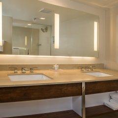Renaissance Washington, DC Downtown Hotel ванная