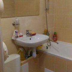 Апартаменты Центр Города ванная фото 2