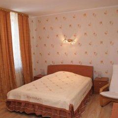 Гостиница Стиль в Липецке отзывы, цены и фото номеров - забронировать гостиницу Стиль онлайн Липецк комната для гостей