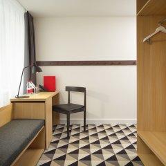 Азимут Отель Астрахань 3* Апартаменты с различными типами кроватей фото 14
