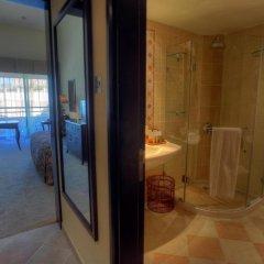 Grand Hotel Excelsior 5* Улучшенный номер Делюкс фото 2