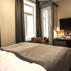 Clarion Grand Hotel 4* Номер Moderate с различными типами кроватей