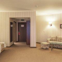 Hotel Kalina Palace Трявна сауна