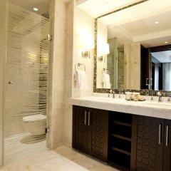 Kaya Palazzo Golf Resort 5* Улучшенный номер с различными типами кроватей фото 5