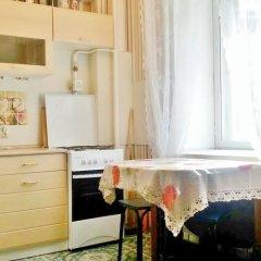 Апартаменты «На левом берегу» Омск в номере