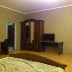Гостевой Дом Константин удобства в номере