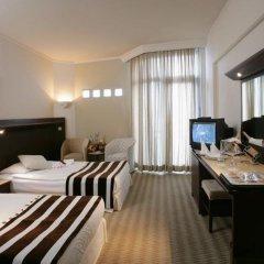 Green Max Hotel - All Inclusive удобства в номере