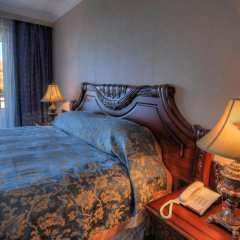 Grand Hotel Excelsior 5* Люкс Royal фото 4
