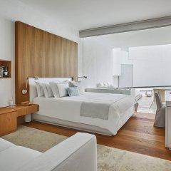 Отель Viceroy Los Cabos комната для гостей