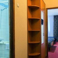 Отель Козацкий 2* Стандартный номер фото 8