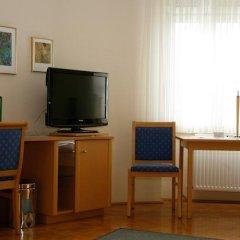 Hotel Riede удобства в номере фото 2