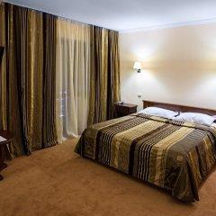 Отель Home Буковель комната для гостей фото 3