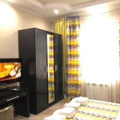 Отель Плутус 3* Стандартный номер фото 2