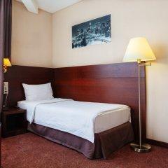 Гостиница Gorskiy city hotel в Новосибирске 7 отзывов об отеле, цены и фото номеров - забронировать гостиницу Gorskiy city hotel онлайн Новосибирск комната для гостей