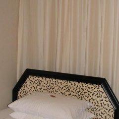 Schweizerhof Hotel Вена комната для гостей фото 4