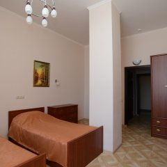 Гостиница Фишер в Калуге отзывы, цены и фото номеров - забронировать гостиницу Фишер онлайн Калуга комната для гостей фото 3