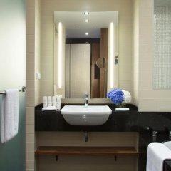 Отель Radisson Resort & Residences Zavidovo 4* Люкс фото 4